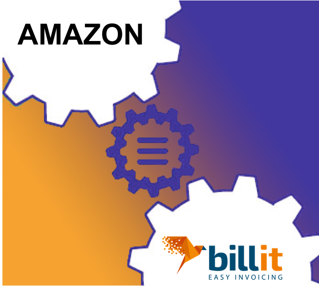 logo-amazon-billit