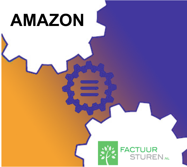 logo-amazon-factuursturen