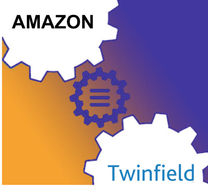 logo-amazon-twinfield