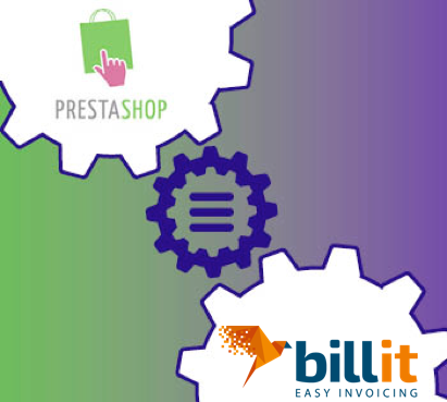 logo-prestashop-billit