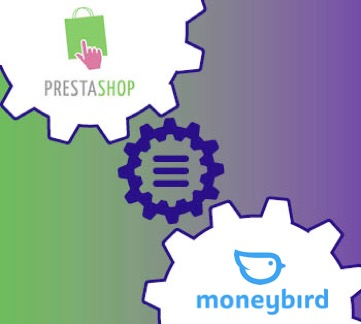 logo-prestashop-moneybird