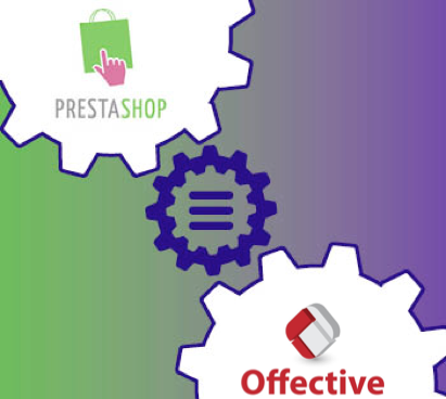 logo-prestashop-offective
