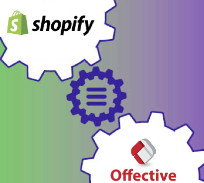 logo-shopify-offective