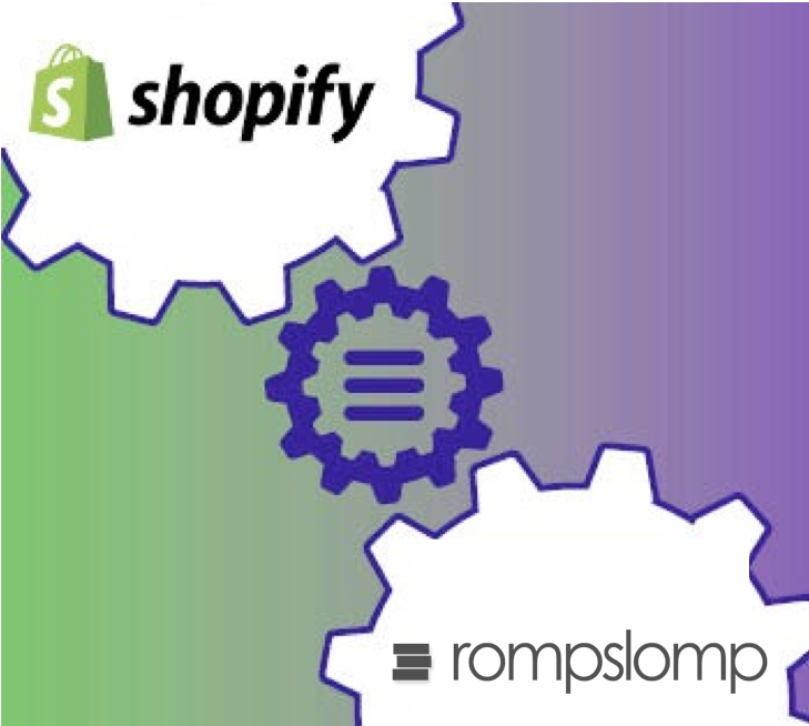 logo-shopify-rompslomp