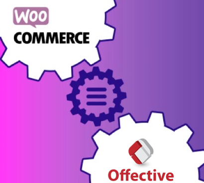logo-woocommerce-offective
